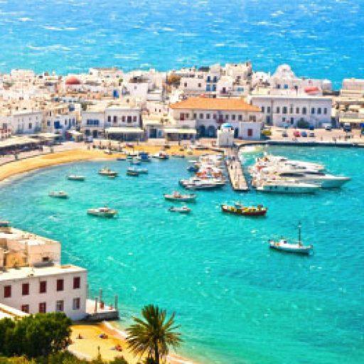 cropped-griekenland-haven.jpg